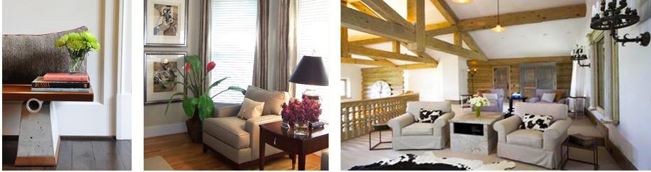 Invision Design Group Interior Design Professionals